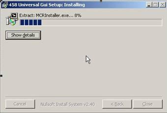 Telebyte Broadband-Software Download